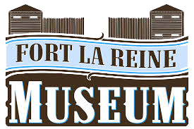 Fort la Reine Museum